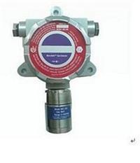 固定在线式不带显示甲烷检测仪