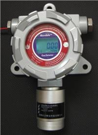 固定在线式高温可燃气体检测仪