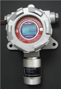 固定式六氟化钨检测仪