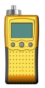 便携式氖气检测仪