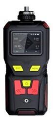 便携式多功能氮气检测仪
