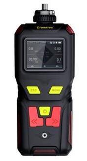 便携式多功能非甲烷总烃检测仪