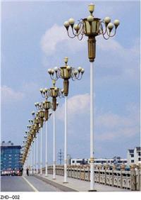 道路路燈 KLD-ZHD05