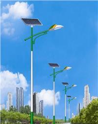 太陽能路燈售賣 TYN-013