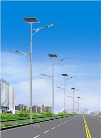 太陽能路燈原理 TYN-09