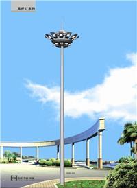 扬州高杆灯生产厂家 GGD-10