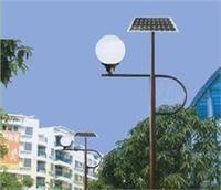 太阳能庭院灯批发