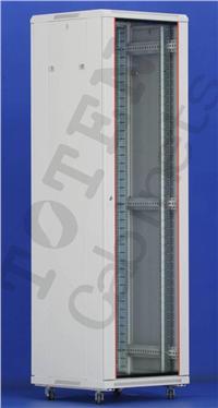 图腾网络服务器机柜
