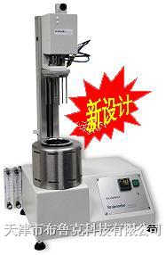 电子型粘度仪Viscograph E Viscograph E