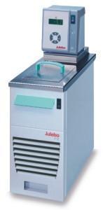 JULABO经济型加热制冷浴槽/循环器