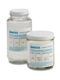 粘度计标准液 5cp-100000cp