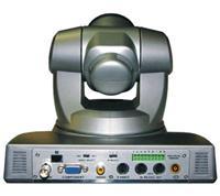 SDI高清会议摄像机 NK-20XHD/SDI