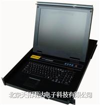 天拓明达推出 SC系列款 SC-1516