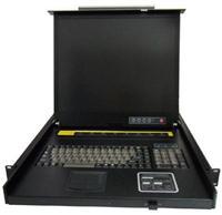 天拓HNC-3908S