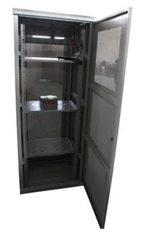 TT-G166632S 天拓服务器机柜