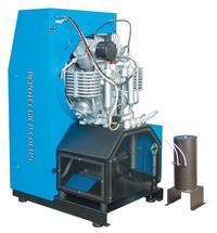 高压空气压缩机 .