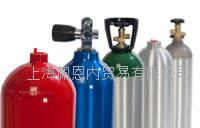 美国catalina潜水气瓶 潜水气瓶 catalina12升