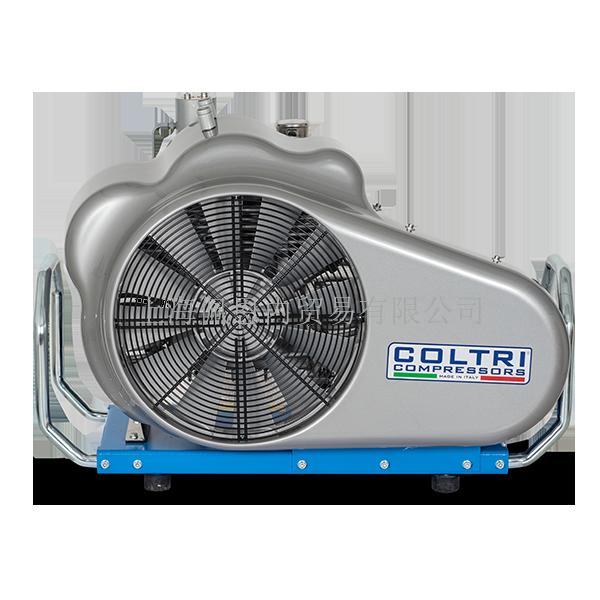 呼吸空气压缩机