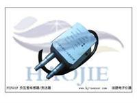 气压差传感器,室内外气压差变送器 PTJ501-014
