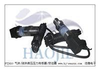 佛山设备厂用微压传感器,高性能微压变送器 PTJ410