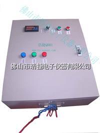 水泵自动控制器,欠水开机显示水压控制器 水泵自动控制器,欠水开机显示水压控制器