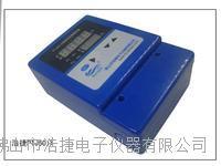 新规正压送风压差传感器,佛山厂家消防风压传感器PTJ601 PTJ601