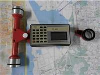 PJK牌求积仪PJ-90N,功能类似小泉牌求积仪