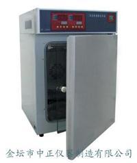 二氧化碳细胞培养箱 BC-J80S BC-J80S