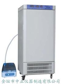 恒温恒湿箱 HPX系列