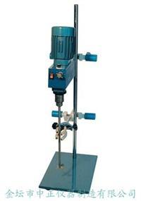 恒速强力电动搅拌器 JJ-1B