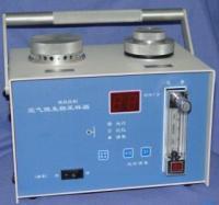 空气微生物采样器.