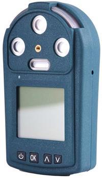 四合一气体检测仪(蓝色)