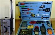 机电类防爆检测仪器箱