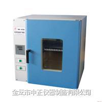 DHG系列精密恒温鼓风干燥箱