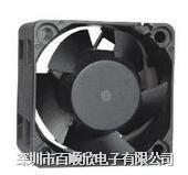 变频器风扇 4028散热风扇 SX402812H
