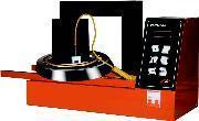 ZMH-1000轴承加热器, ZMH-1000静音轴承加热器