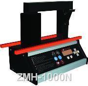 ZMH-1000N静音轴承加热器,ZMH-1000N轴承加热器现货供应,国产高性能轴承加热器 ZMH-1000N