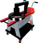 ZMH-1000N静音轴承加热器,ZMH-1000N轴承加热器现货供应,国产高性能轴承加热器
