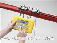 PF300plus便携式超声波流量计,英国梅克罗尼PF300plus,英国梅克罗尼PF300超声波流量计