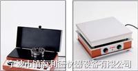 FAG电加热板,FAG轴承加热器,HEATER-PLATE-370C电加热板