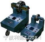 ZJ20X-1轴承加热器,轴承加热器ZJ20X-1,ZJ20系列轴承加热器厂家直销