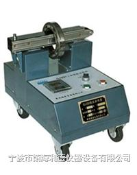 YX30H轴承加热器,YX30H-6移动式轴承加热器