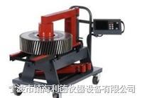 LD-220轴承加热器,LD-220感应轴承加热器(内径:70mm宽度:420mm)