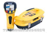 LD6000全频管线仪,全频管线探测仪,LD6000管线探测仪,中国雷迪管线探测仪
