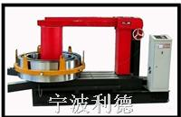 LD-1000轴承加热器,LD-1000特大型轴承加热器(内径:145mm外径:2500mm)