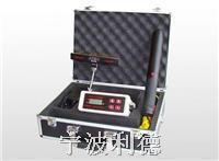 N68电火花检漏仪,电火花检测仪