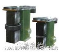 齿轮加热器,ZJ20K-2齿轮加热器,ZJ20K-2齿轮快速加热器