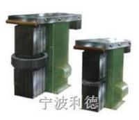 齿轮加热器,联轴器加热器,LD30K-3齿轮加热器