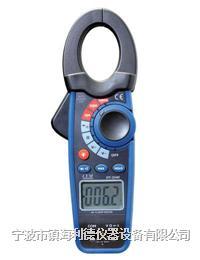 DT-3341 1000A交直流钳型表,DT-3341钳型表,1000A交直流钳型表