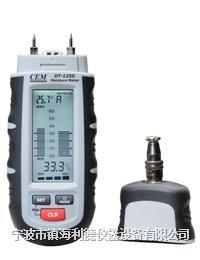专业木材湿度计,DT-125G专业木材湿度计,DT-125G 专业木材湿度计